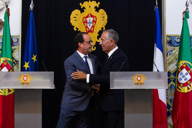 Rencontre portugaise a nice