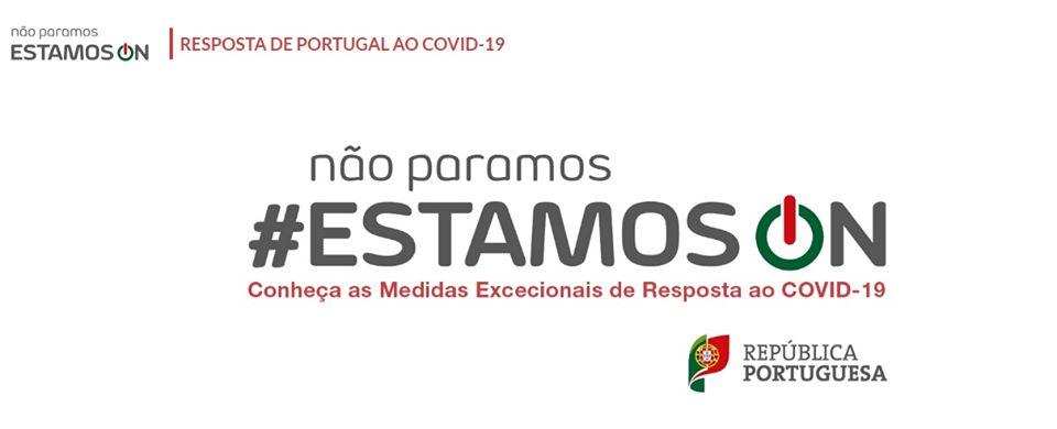 Ambassade Du Portugal En France